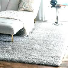 area rugs ikea fluffy medium size of thick bedroom bedside modern uk