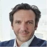 Benjamin PETIT – Chekk – Digital Identity