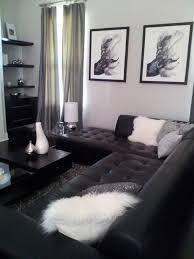 Red Black And White Living Room Set Black Living Room Set Decoration Captivating Interior Design Ideas