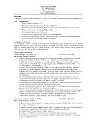 technician resume sample hvac - Hvac Technician Sample Resume