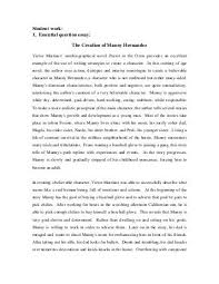 my greatest accomplishment narrative essay formatting essay  my greatest accomplishment accurate essays