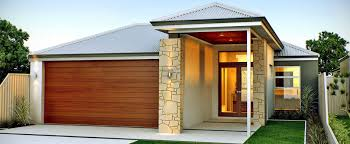 wa home designs. quick contact wa home designs