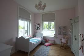 Behang Ideeen Slaapkamer Elegant Slaapkamer Ideeen Behang