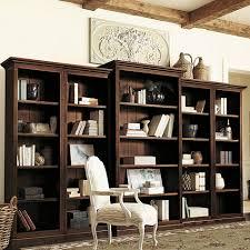 Ballard Design Home Office Cool Design Inspiration