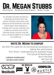Intersectional Feminism - By Dr. Megan Stubbs | Metropolis Management