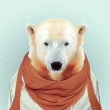 zoo animals in clothes. Interesting Animals Load 5 More ImagesGrid View To Zoo Animals In Clothes I