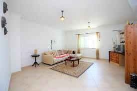 Wohnung Kaufen2 Schlafzimmer1 Badezimmerpreis 1200001058 Ak