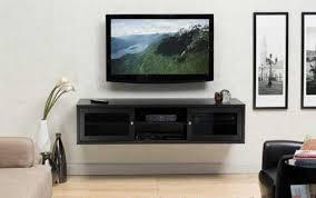 premium tv wall mount installation