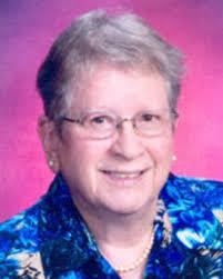 Elsie Hilton | Obituary | Niagara Gazette