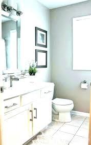 neutral bathroom colors neutral bathroom ideas colors for a bathroom neutral bathroom paint colors bathroom colors
