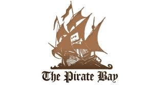 В Интернете создана действующая копия закрытого The <b>Pirate</b> Bay