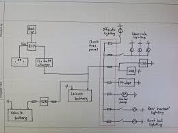 vw bus wiring diagram vw wiring diagrams free downloads 79 Vw Bus Wiring Diagram Free Download vw camper wiring diagram with blueprint 79608 linkinx com vw bus wiring diagram full size of VW Golf Wiring Diagram