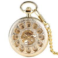 <b>Luxury</b> Gold Pocket <b>Watches</b> Australia | New Featured <b>Luxury</b> Gold ...