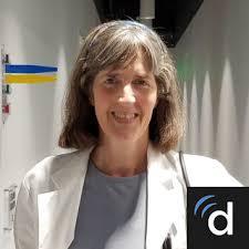Dr. Shauna Smith, MD – Seattle, WA | Family Medicine