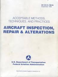 Aircraft Hardware Reference Chart Archive Vaf Forums