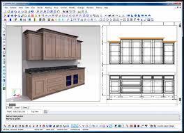 cabinet design software 1
