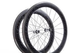 Profile Design 30 Twentyfour Aero Clincher Profile Design 5878 Twentyfour Ii Carbon Clincher Wheelset At Westernbikeworks