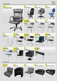 furniture catalogs 2014. Full Size Of Furniture:phenomenal Furniture Catalogue Photo Concept Waltons Office Wholesale Catalogs For 2020furniture 2014 O