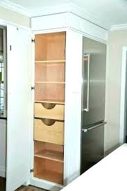 kitchen pantry door ideas ideas for pantry doors kitchen pantry door ideas pantry doors ideas pantry