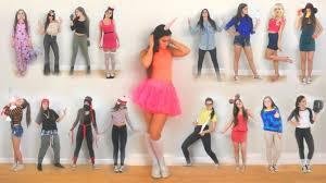 30 diy costume ideas