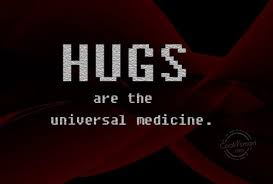 Image result for funny hug pictures