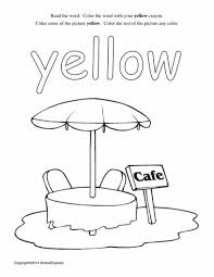Color_Words_Book_1.22&w=408 schoolexpress com 19000 free worksheets, create your own on the most dangerous game worksheet
