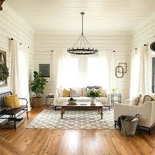 family room chandelier ideas best on living for awesome 2 story lighting