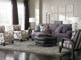 Upholstered Living Room Sets Upholstered Living Room Chair Living Room Design Ideas