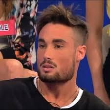 """Il modello napoletano Gianluca Tornese sogna un ritorno in tv senza perdere di vista il presente:""""Ho tanti progetti che sto realizzando…"""""""