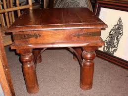 Sheesham Bedroom Furniture Beautiful Sheesham Wood Coffee Table In Poole Dorset Gumtree