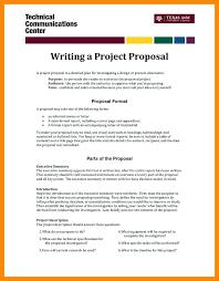 informal memo template lovely example business plan filename informal business proposal