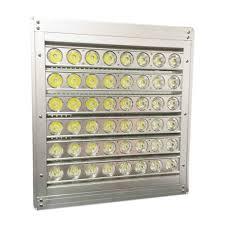 Hot Item 720watt Led Flood Lights For 1500watt Metal Halide Replacement