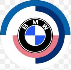 Bmw M Logo Images Bmw M Logo Transparent Png Free Download