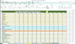 Downloadable Excel Spreadsheets Family Budget Excel Spreadsheet Excel Expense Sheet Template