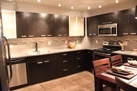 backsplash lighting flexible track lighting kitchen tropical with appliances model backsplash lighting