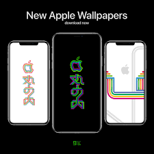 New Japan Apple Store Wallpapers — 9 ...