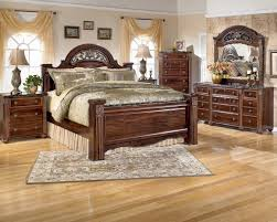 Ashley Furniture Clarksville Tn