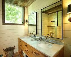 small farm sink for bathroom bathroom a sink farm kitchen sink double farm sink country sink
