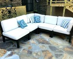 extra large garden furniture covers. Extra Large Patio Furniture Covers Garden Modular Sectional Cover . R