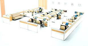 modern office designs and layouts. Office Designs And Layouts. Brilliant Layouts Modern Small Plans Com E P