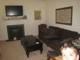 Paint Finish For Living Room Valspar Chalky Finish Colors Metaldetectingandotherstuffidigus