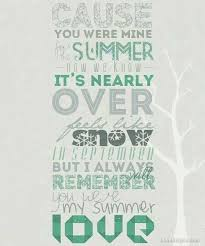 Summer Love Quotes Extraordinary Summer Love Pictures Photos And Images For Facebook Tumblr