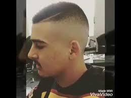 اجمل قصات الشعر الرجالي 2017