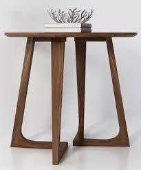 minimalist wood furniture.  minimalist american minimalist living room corner a few solid wood side table sofa  small coffee round furniture throughout minimalist wood furniture n