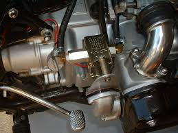 honda gl gl gl cbx dohc cx variant gl1000 fuel pump