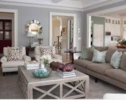 Living room Best simple living room decor ideas Lovely Living