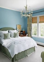 bedroom ideas blue. Blue Walls In Pretty Bedroom 25 Stunning Ideas E