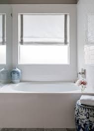 bathroom design houston. Paloma Contreras Design   Houston Bathroom Renovation La Dolce Vita Blog M