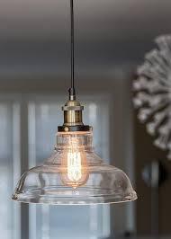 vintage lighting fixtures. Glass Pendant Light Vintage Lighting Fixtures R