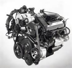 similiar cadillac 4 9 engine diagram keywords 1988 cadillac deville engine diagram image wiring diagram